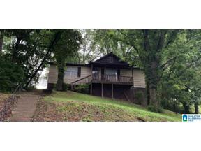 Property for sale at 1017 Etowah Street, Tarrant, Alabama 35217