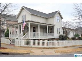 Property for sale at 701 Restoration Dr, Hoover,  Alabama 35226