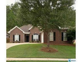 Property for sale at 188 Cove Ln, Pelham,  Alabama 35124