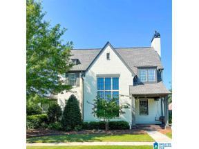 Property for sale at 3857 Village Center Drive, Hoover, Alabama 35226