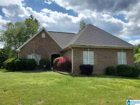 Property for sale at 1200 Joey Cir, Mount Olive, Alabama 35117