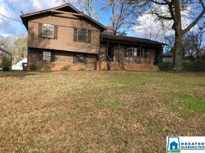 Property for sale at 18 Kilt Cir, Hueytown,  Alabama 35023