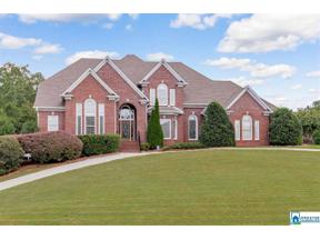 Property for sale at 1000 Warrington Cir, Birmingham,  Alabama 35242