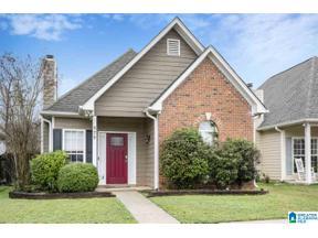 Property for sale at 979 Savannah Lane, Calera, Alabama 35040