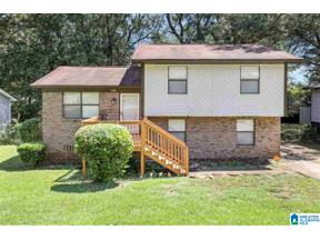 Property for sale at 1031 26th Avenue N, Hueytown, Alabama 35023