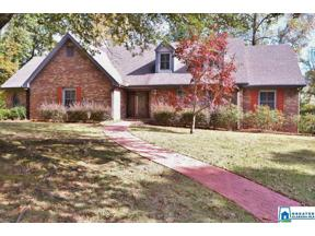 Property for sale at 1419 Branchwater Cir, Vestavia Hills,  Alabama 35216
