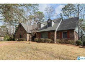 Property for sale at 1419 Branchwater Cir, Vestavia Hills,  Alabama 35216