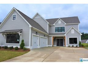 Property for sale at 1570 Baxter Ave, Springville,  Alabama 35146