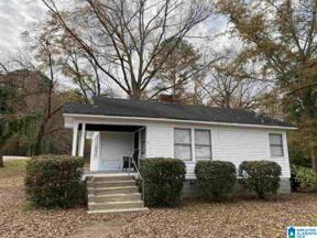 Property for sale at 1261 Hueytown Road, Hueytown, Alabama 35023