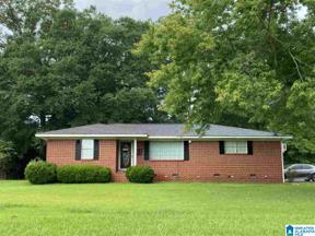 Property for sale at 151 Henderson Avenue, Centreville, Alabama 35042