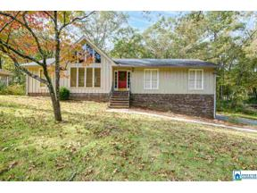 Property for sale at 146 Cape Rd, Hueytown, Alabama 35023