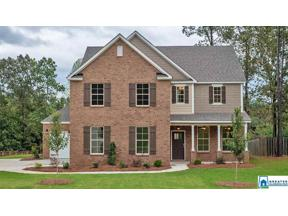 Property for sale at 9531 Ambrose Ln, Kimberly,  Alabama 35091