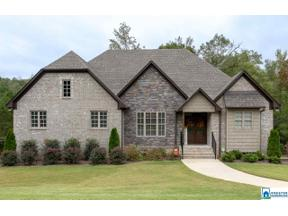 Property for sale at 213 Grey Oaks Ct, Pelham,  Alabama 35124