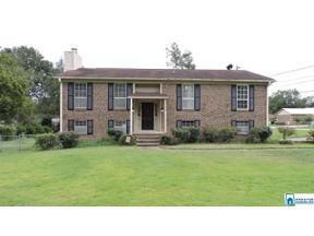 Property for sale at 1133 9th Ave SW, Alabaster,  Alabama 35007