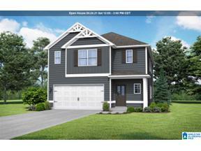 Property for sale at 9977 Hunter Place, Warrior, Alabama 35180