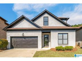 Property for sale at 5853 Water Point Lane, Hoover, Alabama 35244