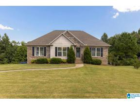 Property for sale at 9214 Mark Ryan Drive, Kimberly, Alabama 35091