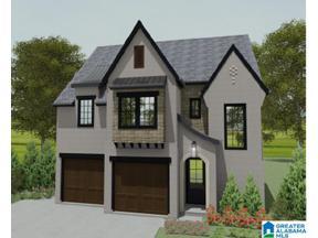 Property for sale at 3982 Natchez Drive, Vestavia Hills, Alabama 35243