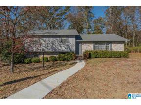 Property for sale at 2104 5th Way Cir NW, Center Point, Alabama 35215