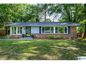 Property for sale at 4905 Pittman Ave, Birmingham,  Alabama 35210