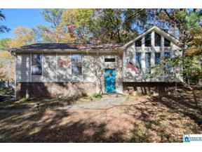 Property for sale at 2030 Chandawood Dr, Pelham,  Alabama 35124