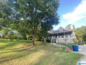 Property for sale at 150 Hayden Springs Rd, Hayden,  Alabama 35079