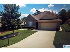 Property for sale at 730 Narrows Point Cir, Birmingham,  Alabama 35242