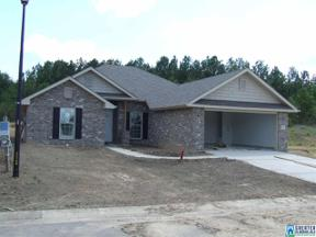 Property for sale at 187 Waterford Lake Dr, Calera,  Alabama 35040