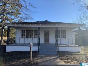 Property for sale at 305 Walnut St, Mulga, Alabama 3