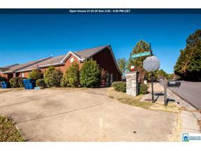 Property for sale at 504 Treymoor Lake Cir, Alabaster,  Alabama 35007