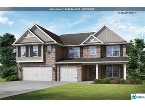 Property for sale at 1400 N Wynlake Dr, Alabaster,  Alabama 35007