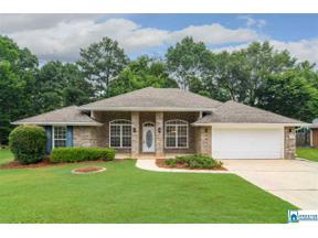 Property for sale at 205 Cedar Meadow, Maylene,  Alabama 35114