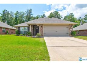 Property for sale at 6878 Oaklawn Ln, Mccalla,  Alabama 35111