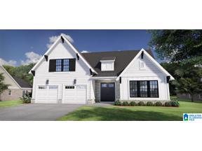 Property for sale at 5224 Sunny Lane, Hoover, Alabama 35244