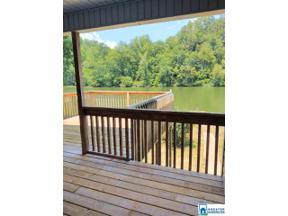 Property for sale at 408 Dogwood Ln, Quinton,  Alabama 35130