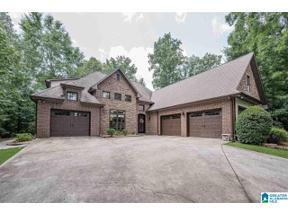 Property for sale at 322 Camp Forrest Trail, Helena, Alabama 35080