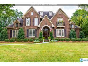 Property for sale at 4933 Reynolds Ln, Vestavia Hills,  Alabama 35242