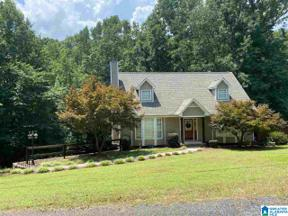 Property for sale at 5978 William O Lane, Gardendale, Alabama 35071