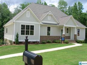Property for sale at 5170 Baxter Rd, Springville,  Alabama 35146