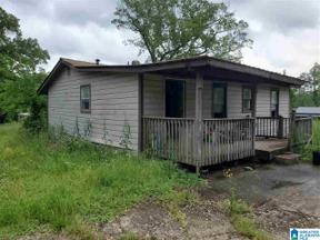 Property for sale at 1004 Shady Grove Road, Mulga, Alabama 35118