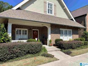 Property for sale at 4601 Riverview Drive, Hoover, Alabama 35244