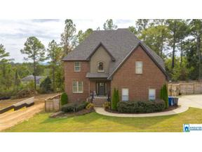 Property for sale at 1022 Asbury Cir, Helena,  Alabama 35022