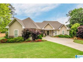 Property for sale at 3771 Poe Drive, Vestavia Hills, Alabama 35243