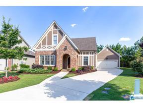 Property for sale at 4944 Hawthorne Pl, Chelsea,  Alabama 35043