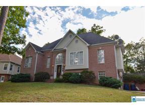 Property for sale at 129 Grande Club Dr, Maylene,  Alabama 35114