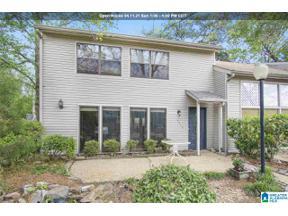 Property for sale at 1925 Chandalar Court, Pelham, Alabama 35124