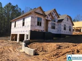 Property for sale at 813 Ginger Ln, Helena,  Alabama 35022