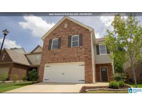 Property for sale at 419 W Park Drive, Fultondale, Alabama 35068