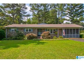 Property for sale at 6594 County Road 47, Blountsville, Alabama 35031