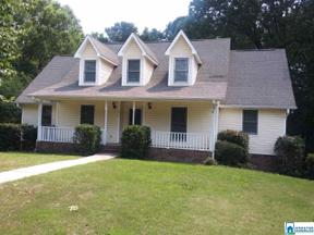 Property for sale at 1417 12th Terr, Pleasant Grove,  Alabama 35127